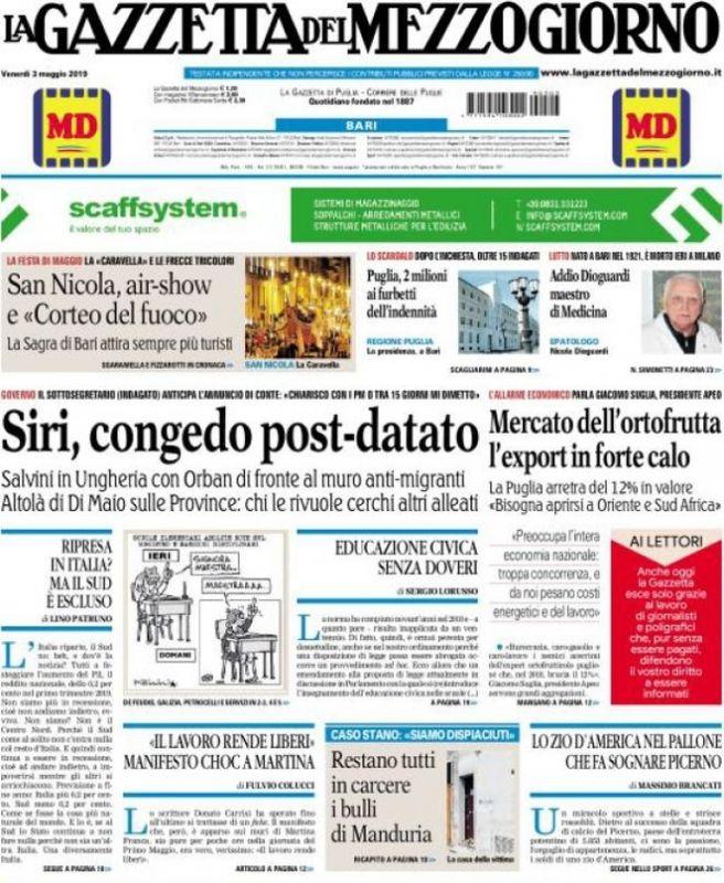 cms_12686/la_gazzetta_del_mezzogiorno.jpg