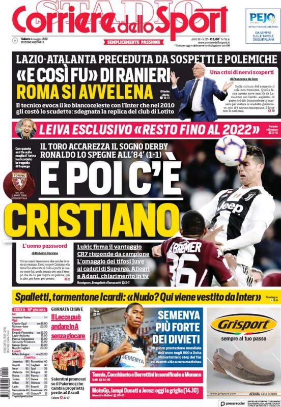 cms_12687/corriere_dello_sport.jpg