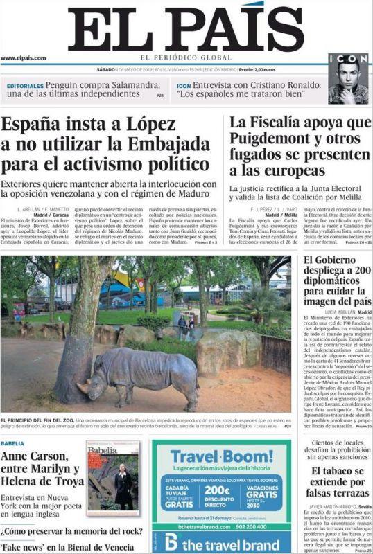 cms_12687/el_pais.jpg