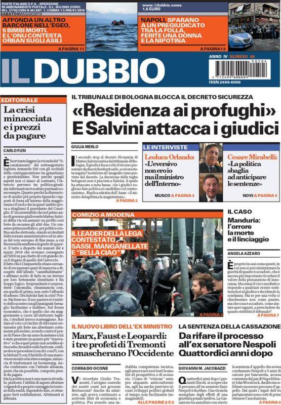 cms_12687/il_dubbio.jpg