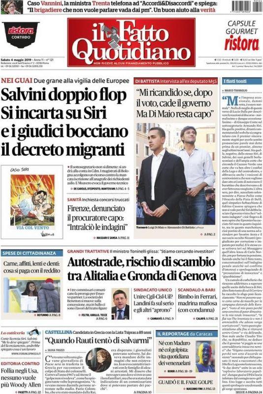 cms_12687/il_fatto_quotidiano.jpg