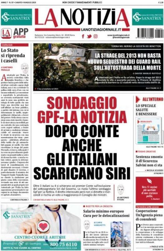 cms_12687/la_notizia.jpg