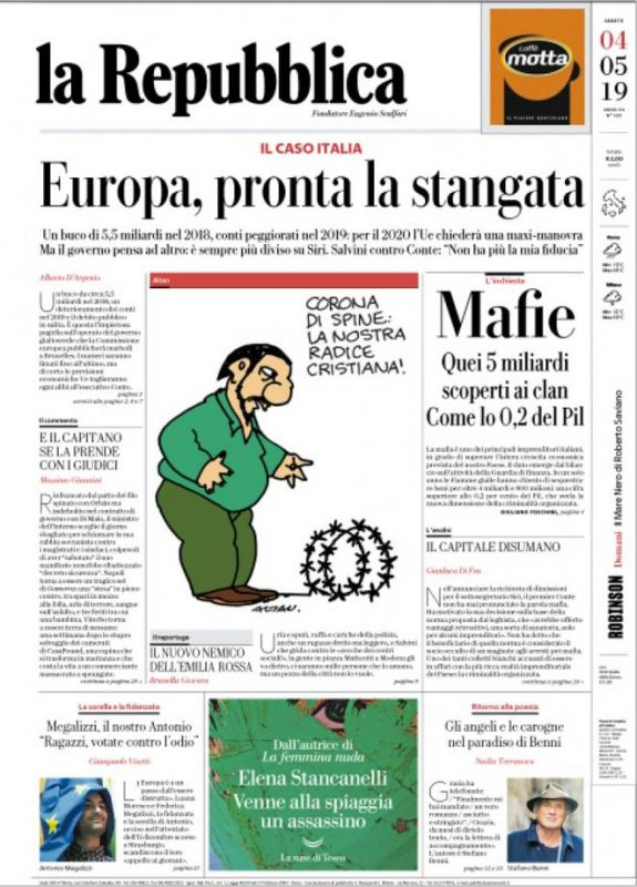 cms_12687/la_repubblica.jpg