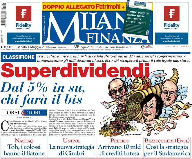 cms_12687/milano_finanza.jpg