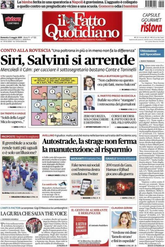 cms_12709/il_fatto_quotidiano.jpg
