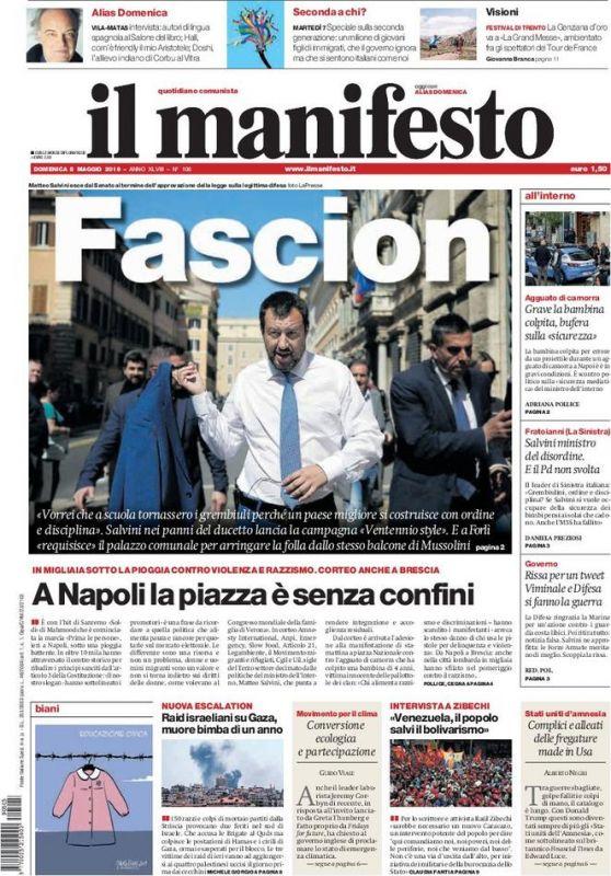 cms_12709/il_manifesto.jpg
