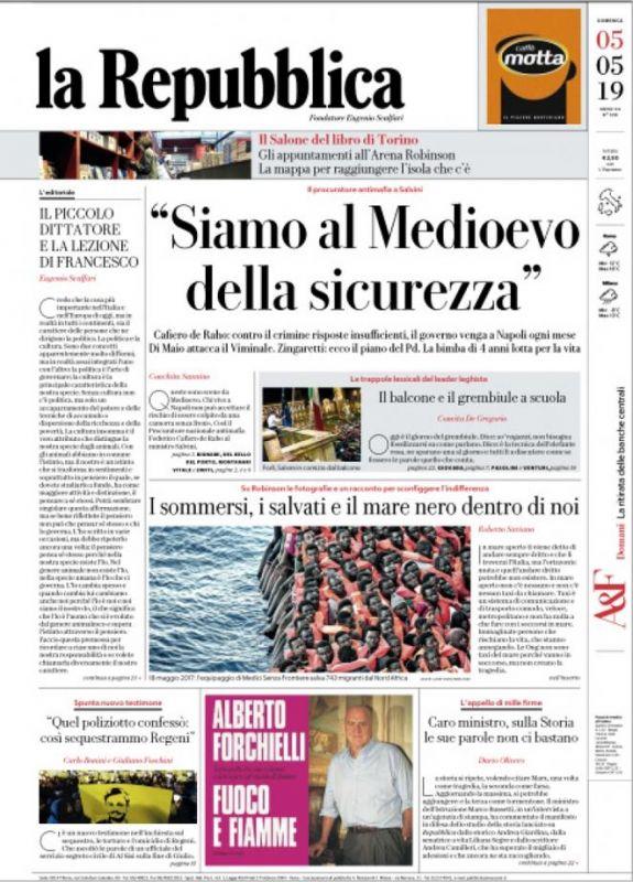 cms_12709/la_repubblica.jpg