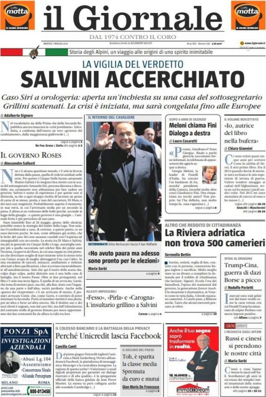 cms_12724/il_giornale.jpg
