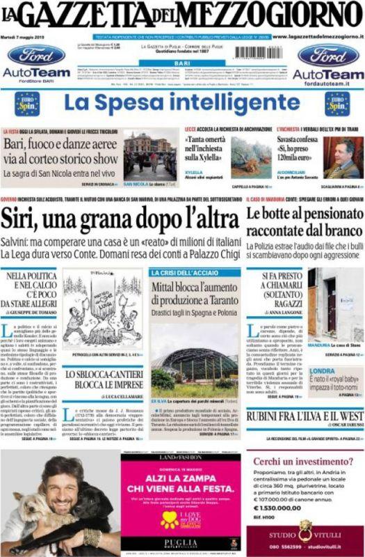 cms_12724/la_gazzetta_del_mezzogiorno.jpg