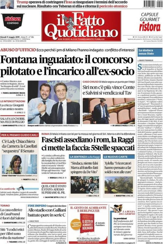 cms_12753/il_fatto_quotidiano.jpg