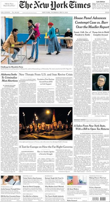 cms_12753/the_new_york_times.jpg