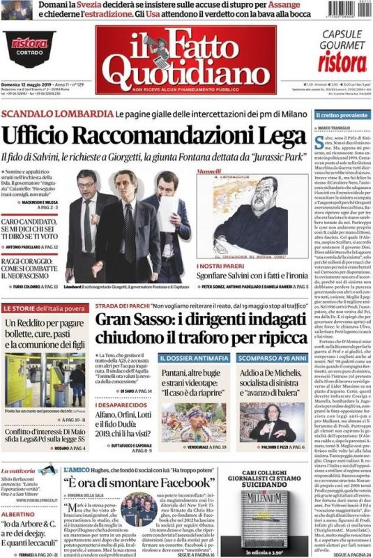 cms_12778/il_fatto_quotidiano.jpg