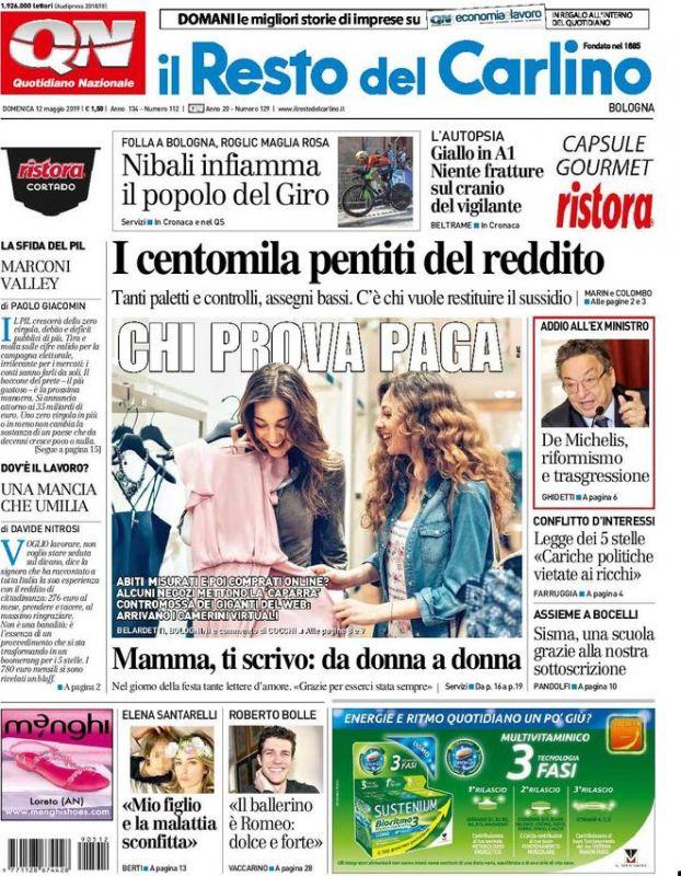 cms_12778/il_resto_del_carlino.jpg