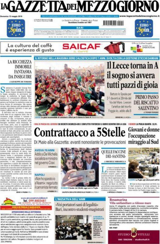 cms_12778/la_gazzetta_del_mezzogiorno.jpg