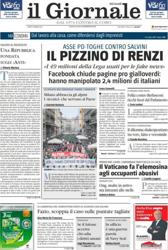 cms_12791/il_giornale.jpg