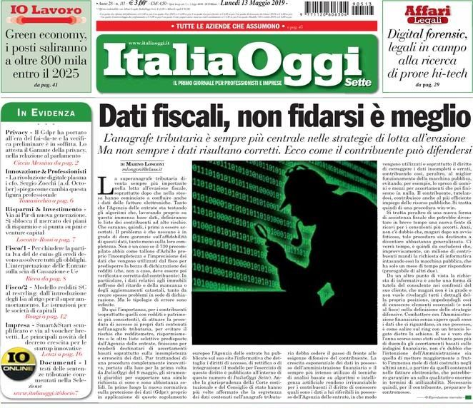 cms_12791/italiaoggi_sette-.jpg