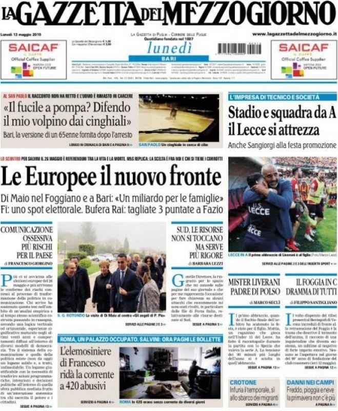cms_12791/la_gazzetta_del_mezzogiorno.jpg