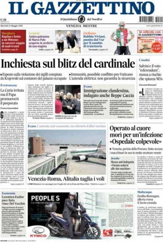 cms_12800/il_gazzettino.jpg