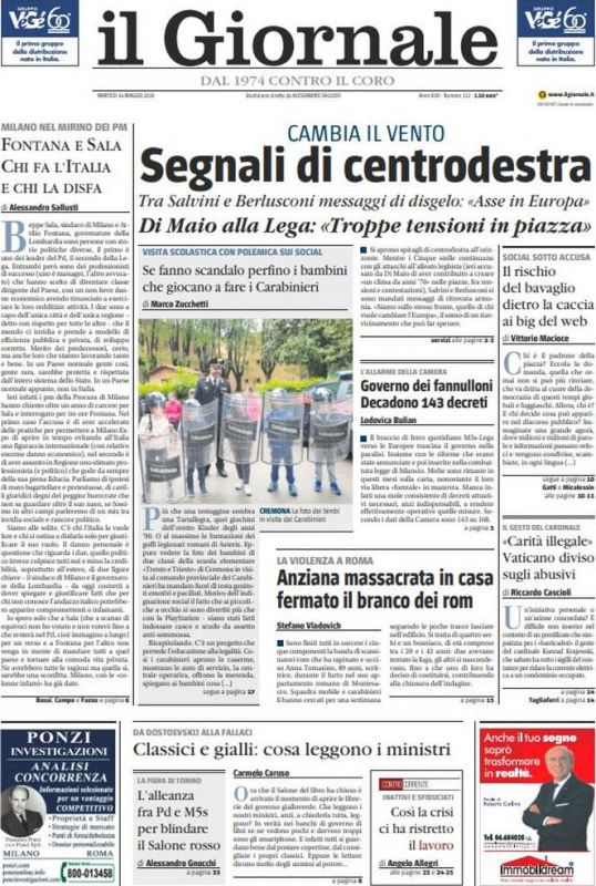 cms_12800/il_giornale.jpg