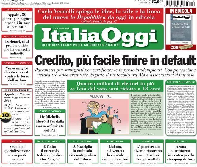 cms_12800/italia_oggi.jpg