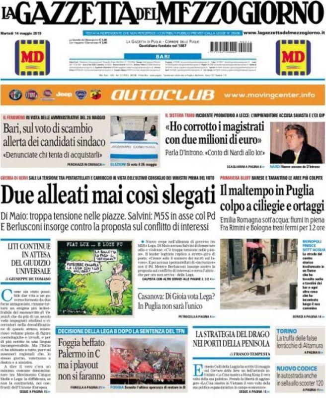 cms_12800/la_gazzetta_del_mezzogiorno.jpg