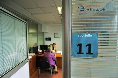 cms_12809/agenzia_entrate_sportello11_fg.jpg