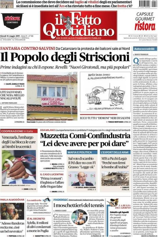 cms_12823/il_fatto_quotidiano.jpg
