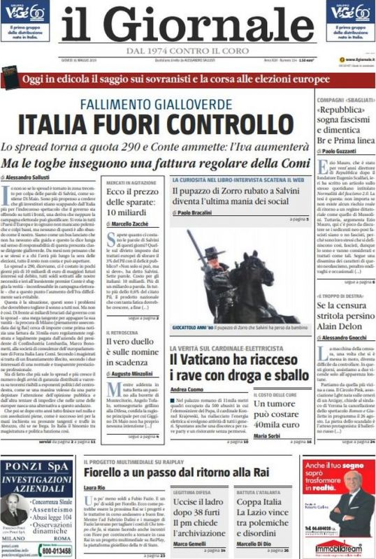 cms_12823/il_giornale.jpg