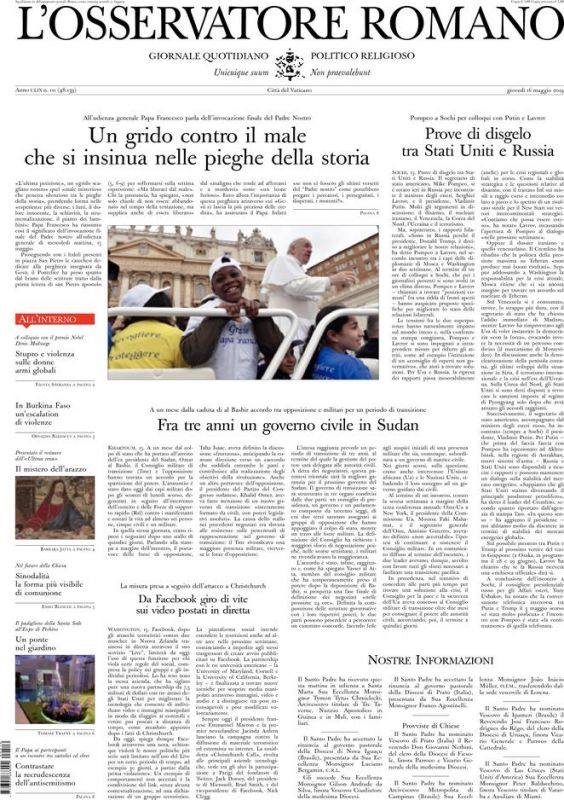 cms_12823/l_osservatore_romano.jpg