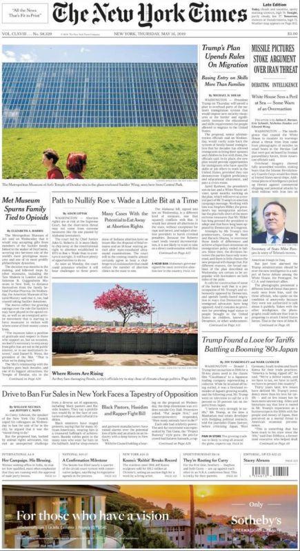 cms_12823/the_new_york_times.jpg