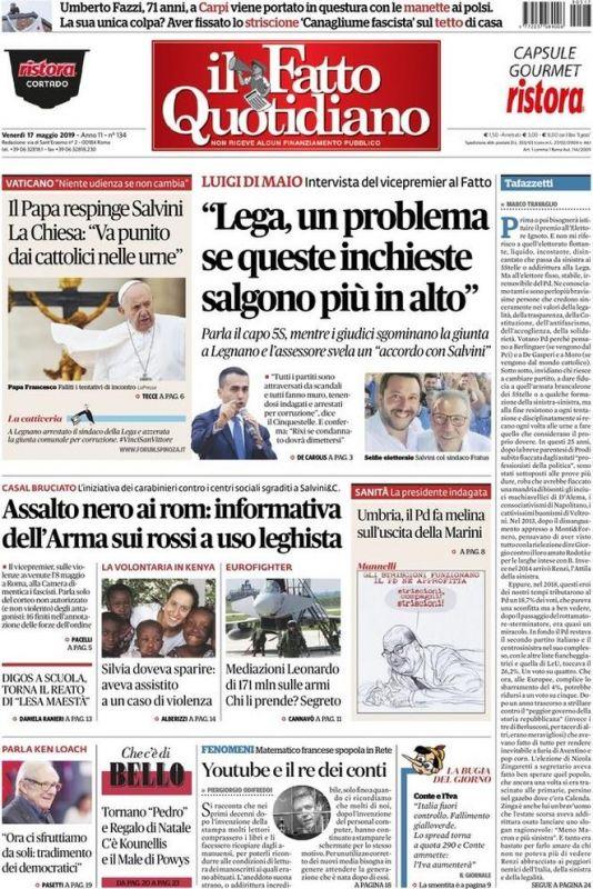cms_12835/il_fatto_quotidiano.jpg