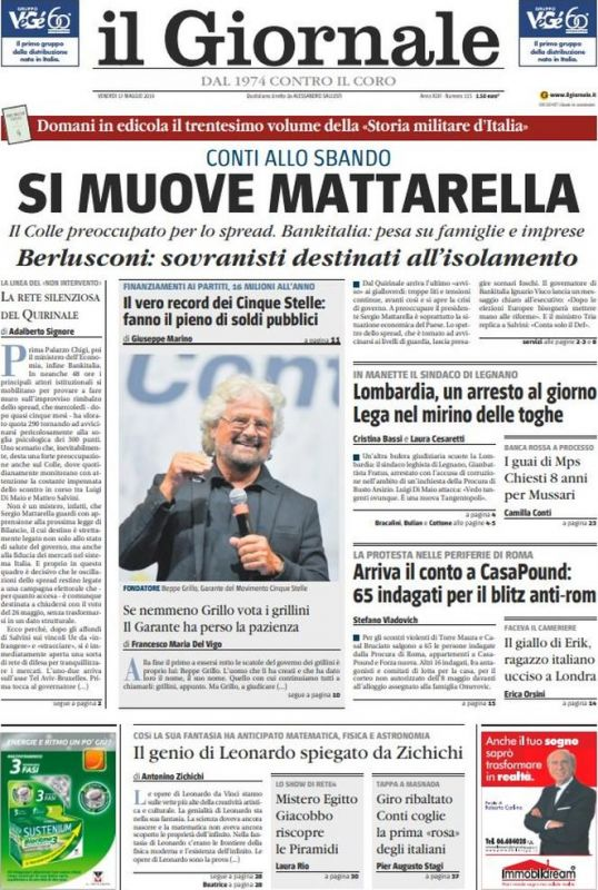 cms_12835/il_giornale.jpg