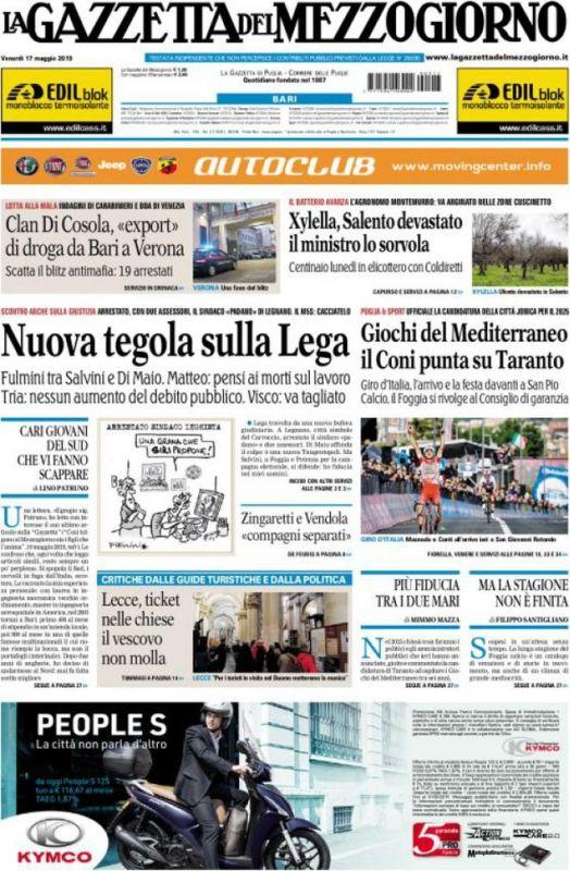 cms_12835/la_gazzetta_del_mezzogiorno.jpg