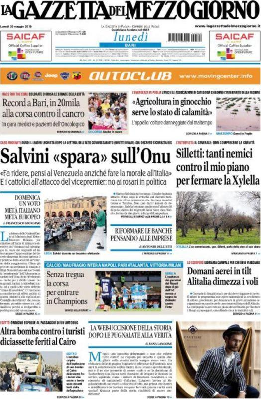 cms_12872/la_gazzetta_del_mezzogiorno.jpg