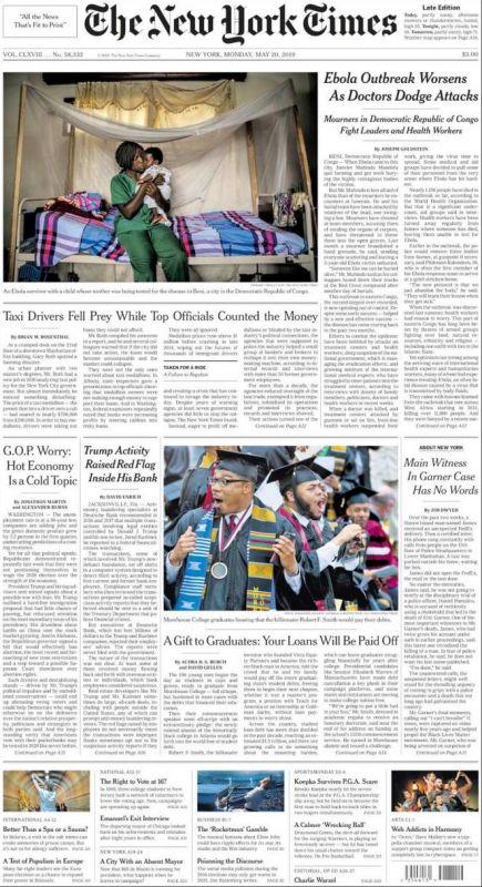 cms_12872/the_new_york_times.jpg
