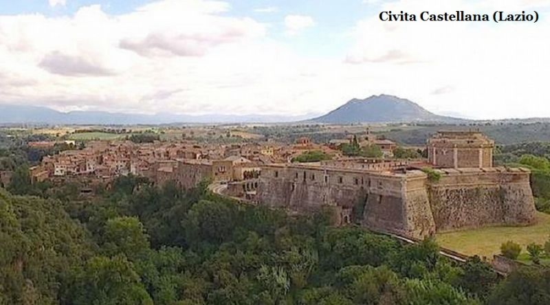 cms_12885/Civita-Castellana-ambiente.jpg