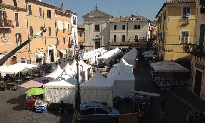 cms_12885/civita-castellana-rinvio-festa-delle-sagre-la-pro-loco_-nessuna-risposta-dall-amministrazione-comunale_53360.jpg
