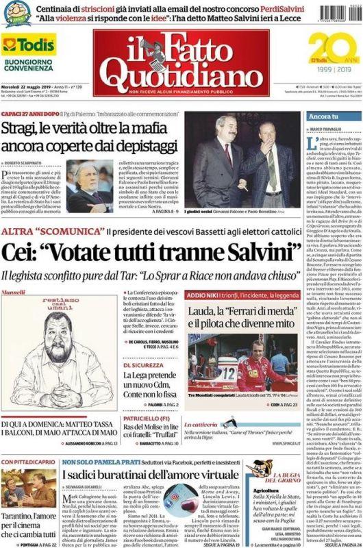cms_12894/il_fatto_quotidiano.jpg