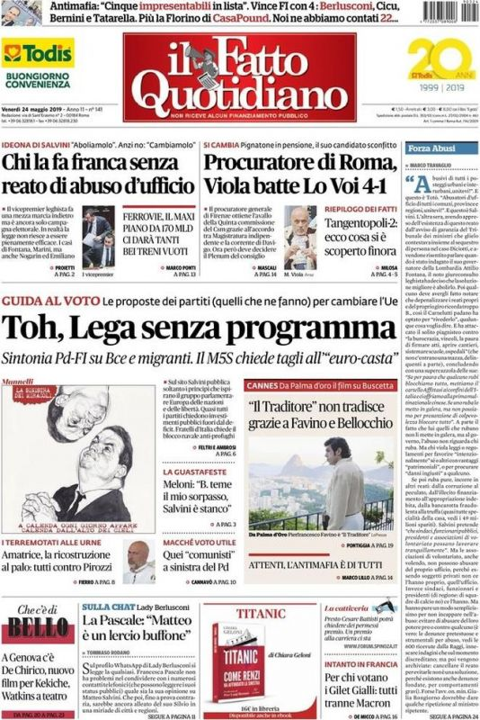 cms_12921/il_fatto_quotidiano.jpg