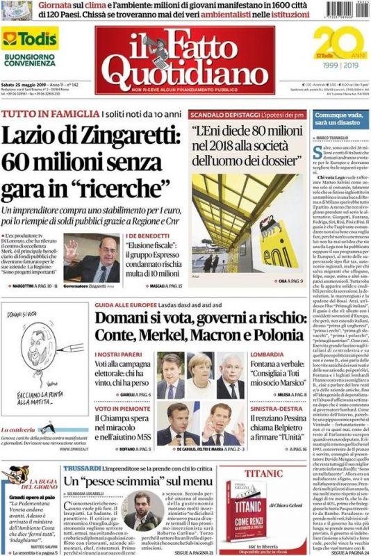cms_12926/il_fatto_quotidiano.jpg