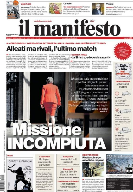 cms_12926/il_manifesto.jpg