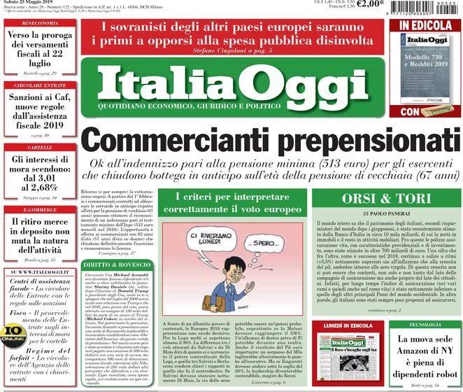 cms_12926/italia_oggi.jpg
