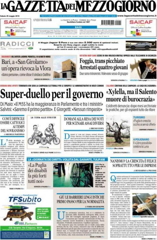 cms_12926/la_gazzetta_del_mezzogiorno.jpg