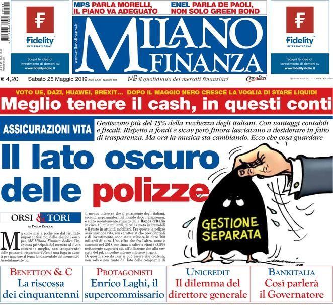 cms_12926/milano_finanza.jpg
