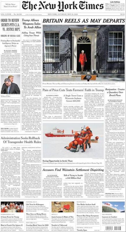cms_12926/the_new_york_times.jpg