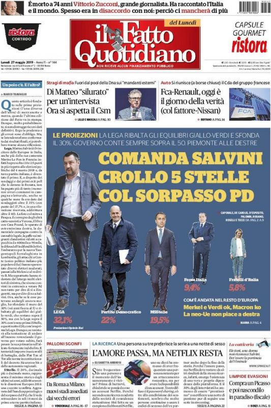 cms_12953/il_fatto_quotidiano.jpg