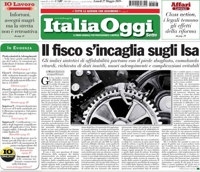 cms_12953/italiaoggi_sette.jpg