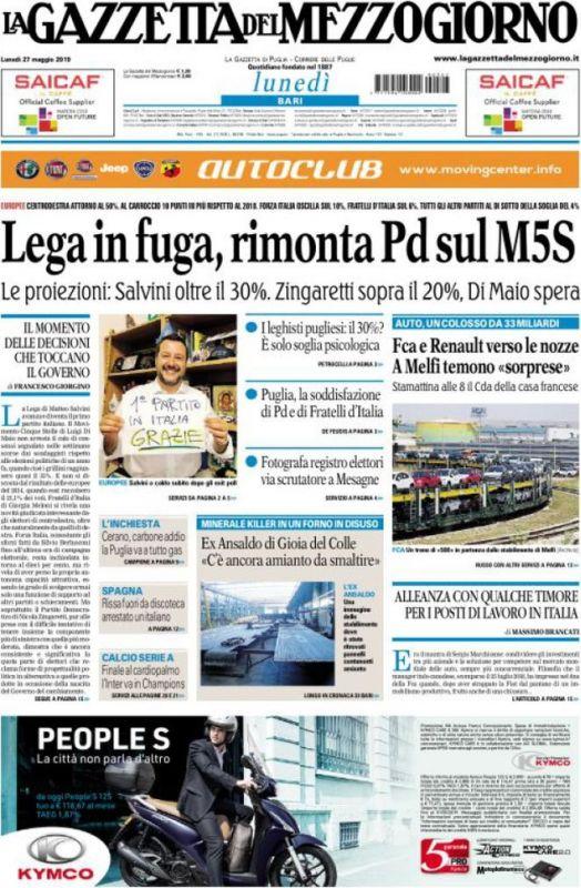 cms_12953/la_gazzetta_del_mezzogiorno.jpg