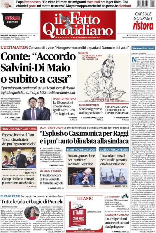cms_12975/il_fatto_quotidiano.jpg