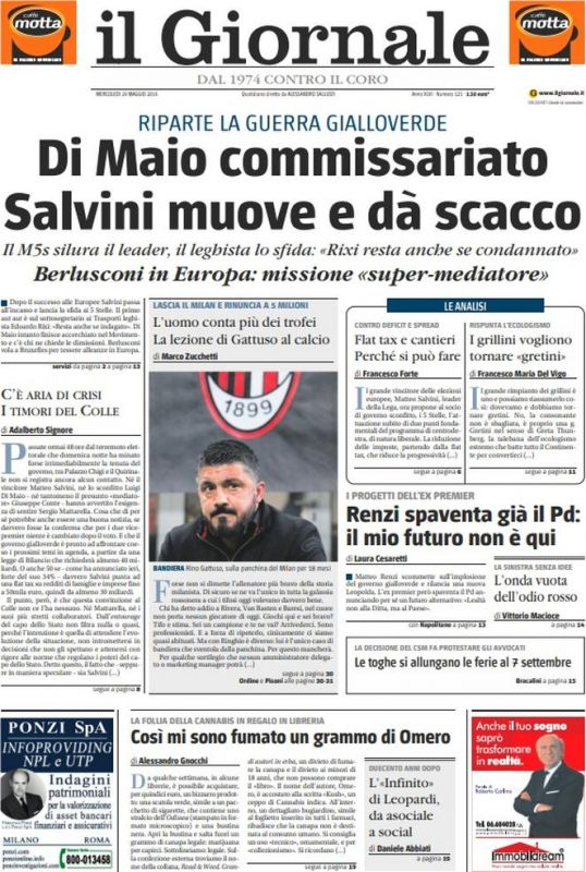 cms_12975/il_giornale.jpg